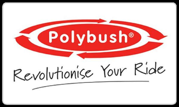 PolybushLogo
