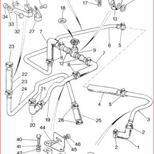 basic headlight wiring diagram with 12 Volt Wiring Diagram F350 on Honda St70 Motorcycle Wiring Diagram further Straight 4 Engine Diagram likewise Daihatsu Rocky F300 Electronic Fuel Injection Efi System Schematics in addition Universal Turn Signal Wiring Diagram Brake Light moreover Wiring Diagram For Usb Phone Charger.