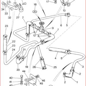 Ball Valve Schematic Symbols likewise Diaphragm Pump Schematic furthermore 1980 Suzuki Fa50 Engine Diagram additionally Quick Exhaust Valve Schematic besides Okin Wiring Diagram. on wiring diagram honda shuttle