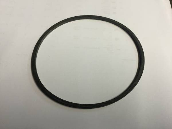350_502_Gasket_Fuel_Cap_Rubber_Seal