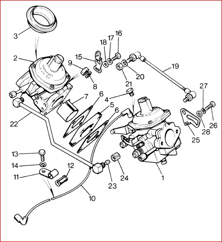 Clutch Friction Plate Oem moreover Headlight Repair Kit also Relays furthermore International Engine Swap further Index. on land rover wiring harness uk