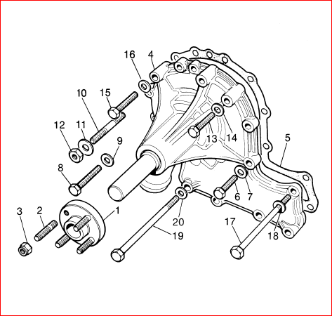 Harley Davidson Inner Primary Diagram moreover Club Car Wiring Diagram Pdf besides 412290540861884353 together with Buell Motorcycle Parts Catalog also Xs650 Engine Diagram. on harley davidson wiring diagram manual